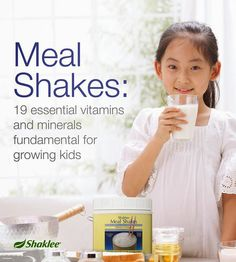 Meal shake, shaklee labuan, shaklee keningau, Shaklee Kota Kinabalu, Shaklee Kota Marudu, Shaklee Tawau, Shaklee Sandakan, shaklee kudat, shaklee beaufort, Pengedar Sah Shaklee Kawasan anda,