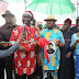 Second Term: PDP  National Assembly caucus endorses Governor Wike