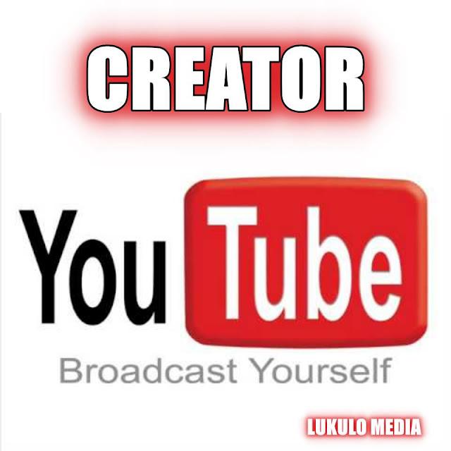 Motivasi: Mimpiku Ingin Menjadi Seorang Youtuber Sukses