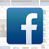 Facebook Updates for android