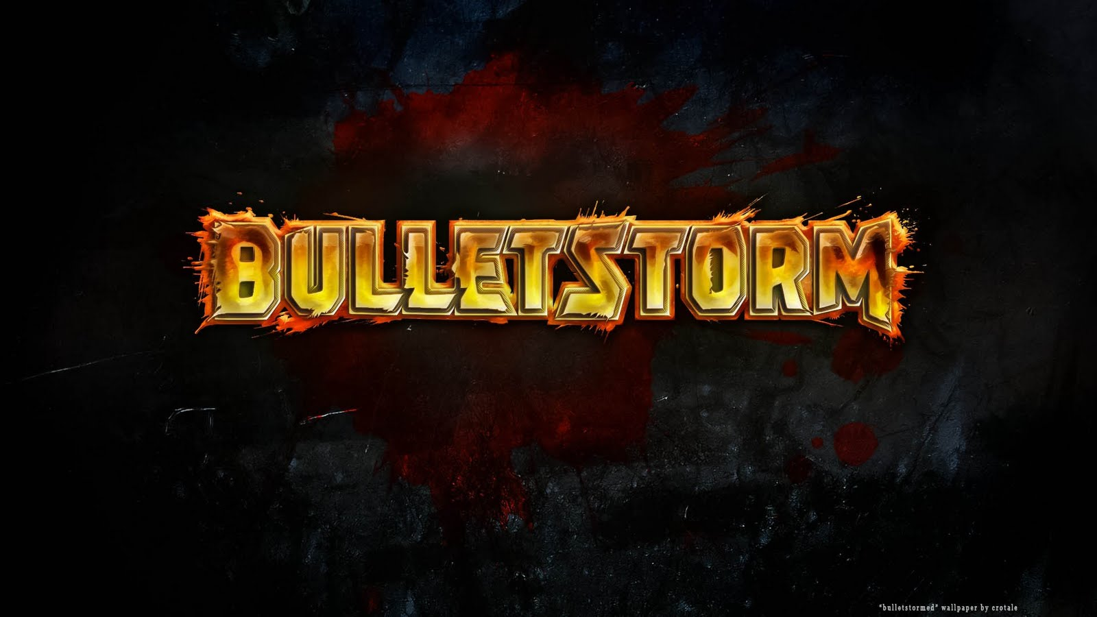Download Bullets In Video Games