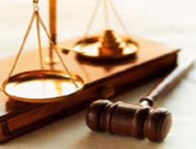 Hukum Tertulis, Hukum Tercatat, dan Hukum Tidak Tertulis