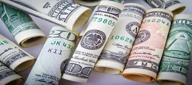 Dólar oficial para remesas familiares tocó nuevo techo (+Detalles)