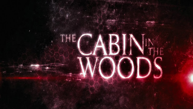 The Cabin In The Wood 2012 Dual Audio In Hindi Torrents