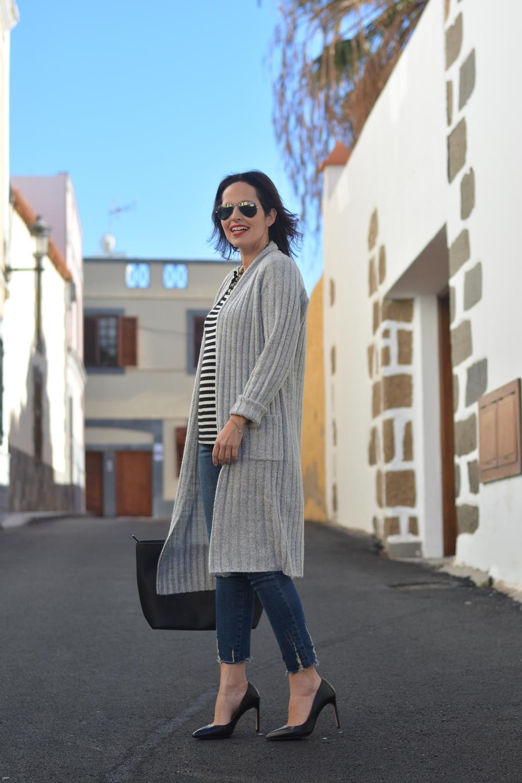 zara-black-heels-outfit-daily-looks