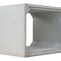 """<a href=""""http://theta-indomarga.blogspot.co.id/p/box-culvert.html/"""" title=""""KLIK"""">box culvert</a>"""