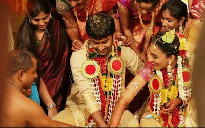 nani-anjana-wedding-photos7