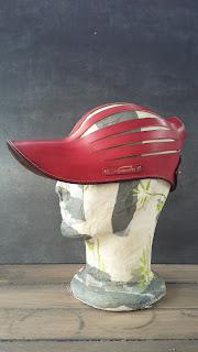 site gamme casquette en cuir LES CUIRS GAUTIER
