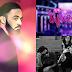 [Olhares sobre o Depi Evratesil 2018] Quem representará a Arménia no Festival Eurovisão 2018?