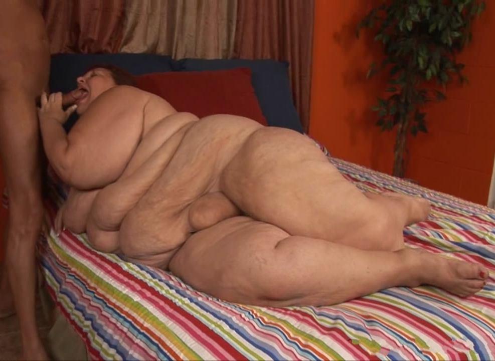 sweet cheeks porn