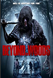 Beyond the Woods - Legendado