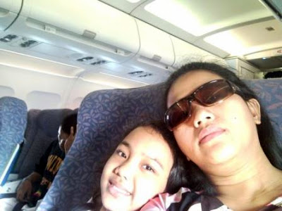 http://www.wanderfulexperience.info/2012/11/pregnant-traveller-in-davao.html