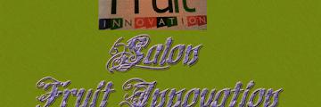 Salon Fruit innovation en Italie