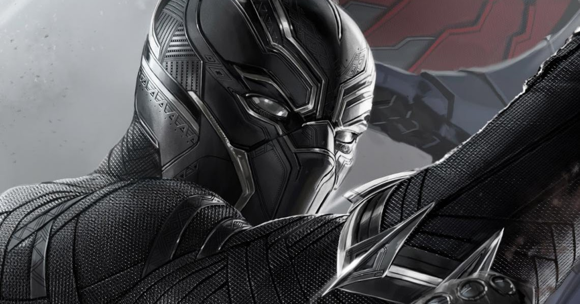 Black Panther Stream Free