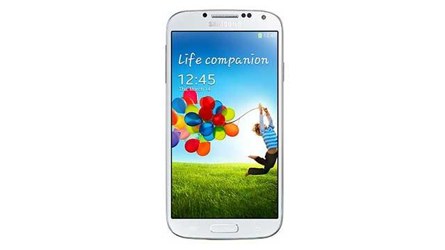 firmware - rom stock Samsung Galaxy S5 GT-I9600 Clon [MT6572]
