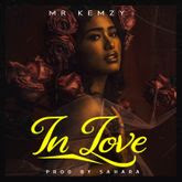 NO. 4: IN LOVE - MR KEMZY🆕