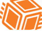 Futuremark SystemInfo 5.7.661.0 2018 Free Download