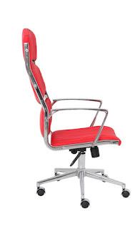 ofis koltuk,ofis koltuğu,makam koltuğu,müdür koltuğu,yönetici koltuğu,