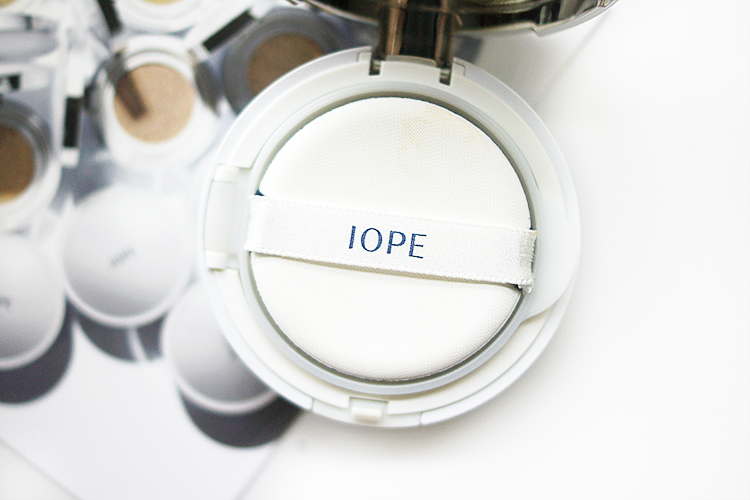 iope-korean-cushion-foundation-review
