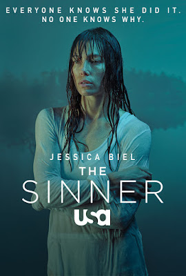 The Sinner - Temporada 1