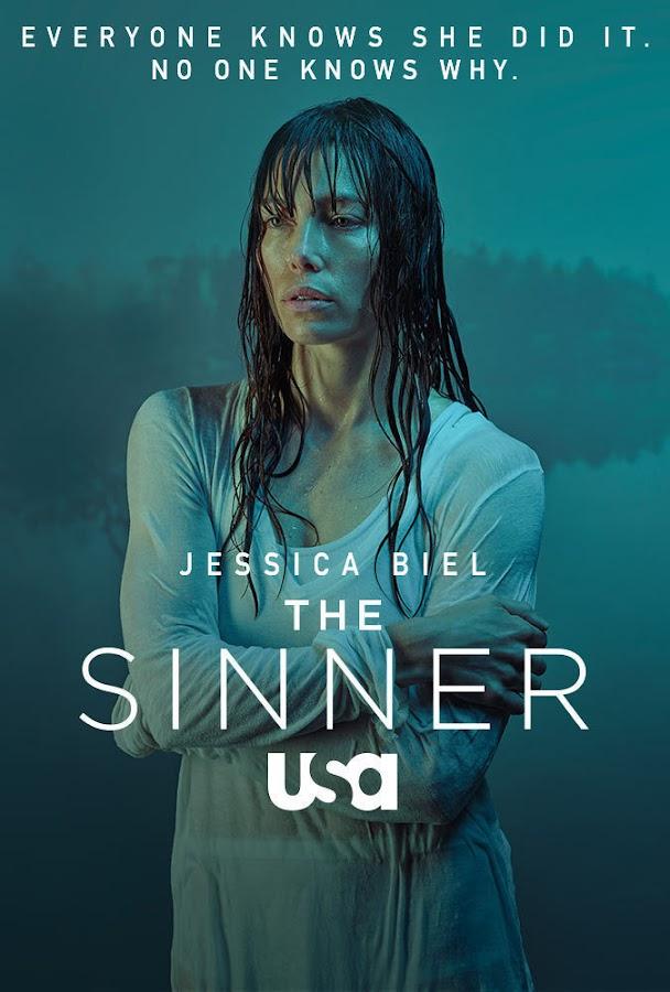 The Sinner - Temporada 1