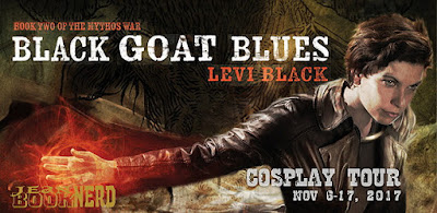 http://www.jeanbooknerd.com/2017/09/cosplay-tour-black-goat-blues-by-levi.html