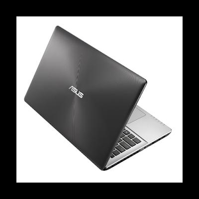 Spesifikasi dan Harga Laptop Asus A455LN-WX005D Core i7 Geforce GT 840M 1TB