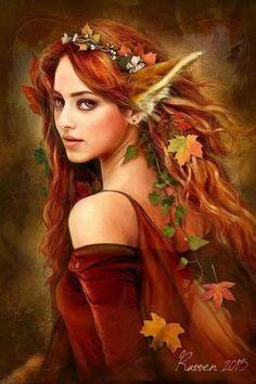 Dragonsfaerieselvestheunseen Sun Elveshistory Images 2015
