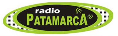 Radio Patamarca