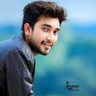 Farhan Ahmed Jovan Biography