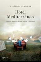 http://lecturasmaite.blogspot.com.es/2015/10/novedades-octubre-hotel-mediterraneo-de.html