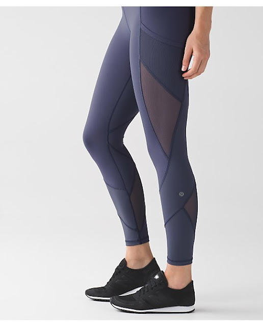lululemon fast-as-light-tight