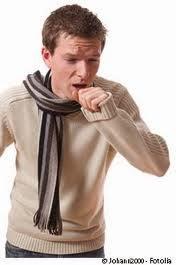 La pneumonie :Définition,Symptômes,Diagnostic,Facteurs de risque,Prévention,et Traitement