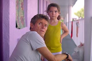 Projeto Flórida - filme