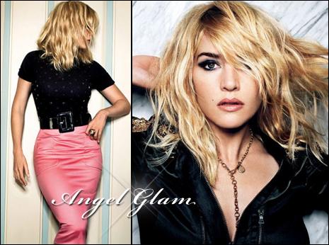 kate winslet weight ~ Top Hollywood Actress