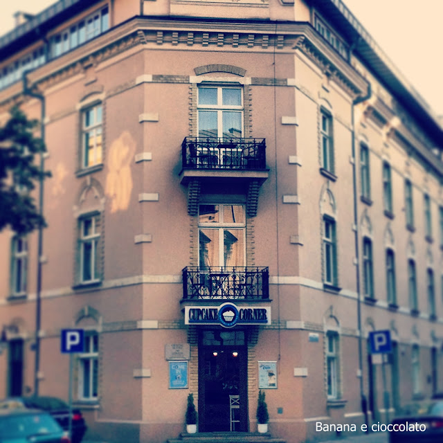 crystal suite apartments, cracovia