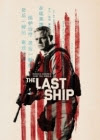 The Last Ship Season 3 Episode 4 HDTV Download From Simpletorrent
