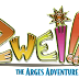 Zwei Series, Zwei: The Arges Adventure Coming This Winter