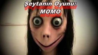 oyun-momo