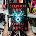 Belas Adormecidas | Stephen King & Owen King