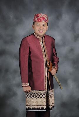 Jadi Tuan Rumah Hari Rempah Internasional 2018, 800 Hektare Rempah Lampung Direhab