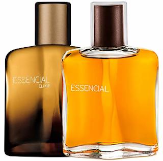Perfumes masculinos baratos!