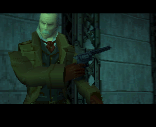 Metal_Gear_Solid_(PSX)_22.png