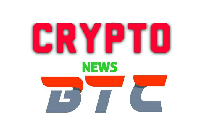 CRYPTO NEWS BTC