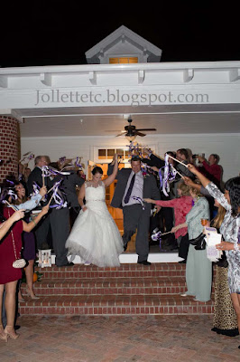 Matthews wedding 2013 https://jollettetc.blogspot.com