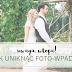 Drobne wpadki na zdjęciach ślubnych - jak ich uniknąć?