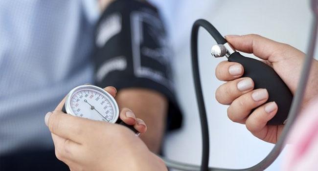 10 Makanan Sehat Yang Dapat Menurunkan Tekanan Darah Tinggi