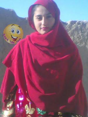 Laila Khan Pathan