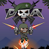 Doodle Army 2 Mini Militia MOD APK 4.3.3 Pro Pack Purchased