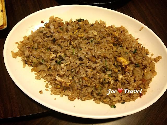 IMG 5349 - 【熱血採訪】物美價廉,薄利多銷的日式料理-築也日本料理(太平店)